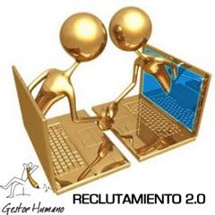 XKHD_acuerdo_online
