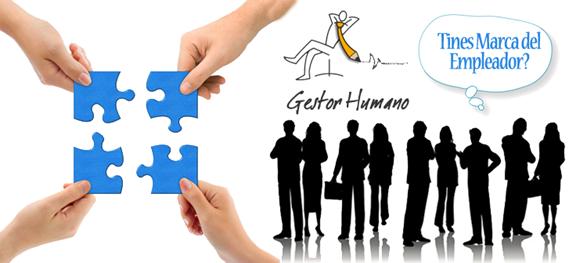 employer_branding_program