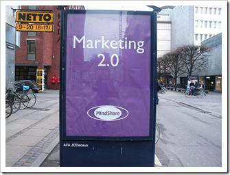 marketing-20-cartel-en-la-calle