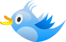 blue-tweet-bird-md