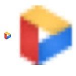 google-drive-logo-posible1