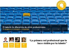 talentous-red-social-para-profesionales