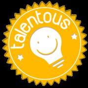 Talentous-una-nueva-red-social-para-quienes-deseen-brillar-en-el-mercado-laboral