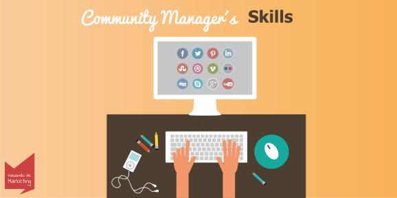 Conoces-las-5-habilidades-de-un-Community-Manager