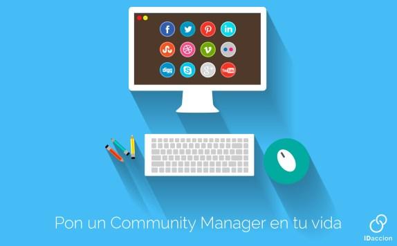 Pon-un-Community-Manager-en-tu-vida