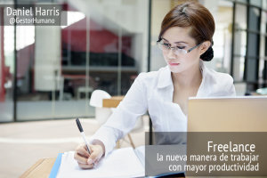 Freelancers1