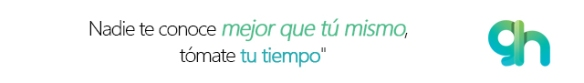 Tweet Marca Personal 1